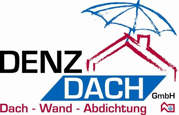 DenzDach